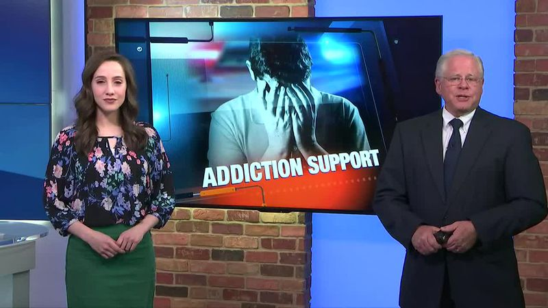 Help available for Copper Country residents struggling with addiction