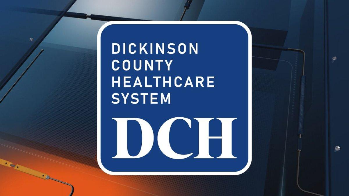 (DCHS logo)