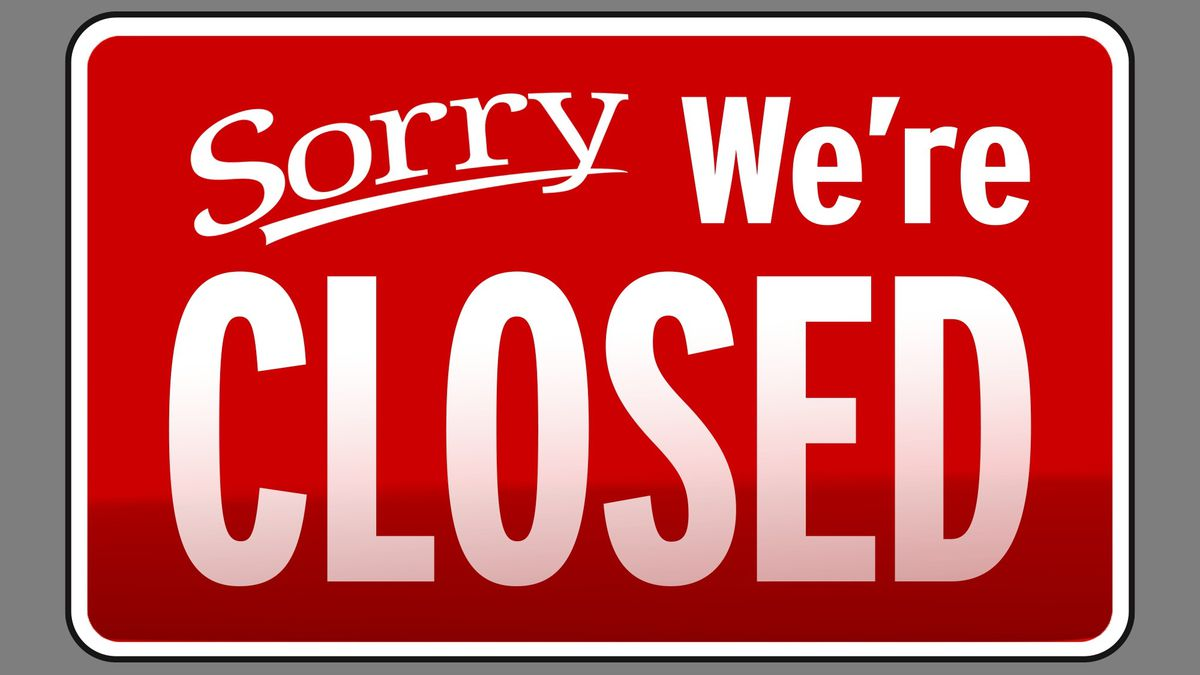 Businesses that have been shutdown since the beginning can apply for up to $20,000. Those that...