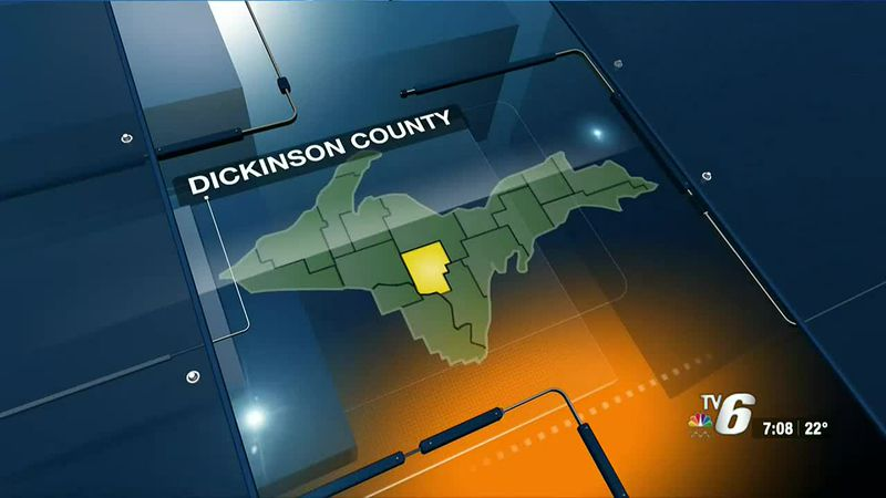 Dickinson County Healthcare system secures multi-million dollar loan