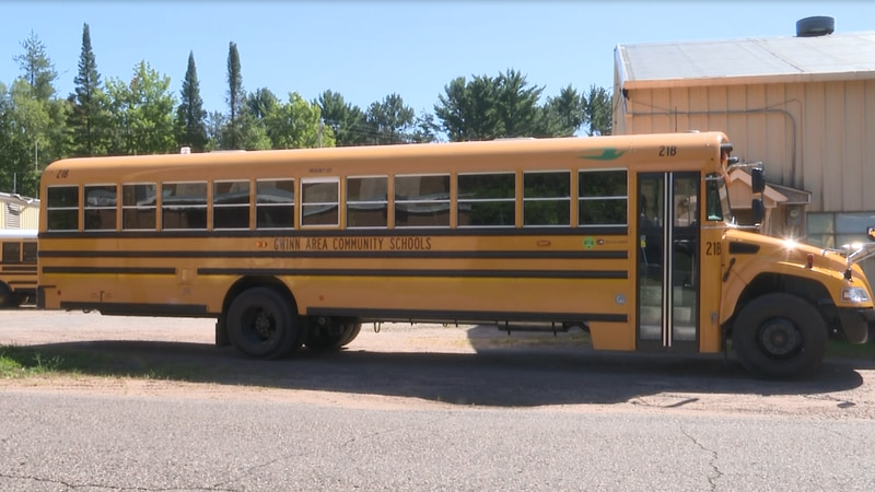 School administrators and police want to ensure school bus safety