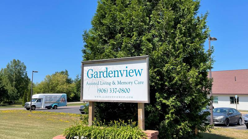 Gardenview Assisted Living