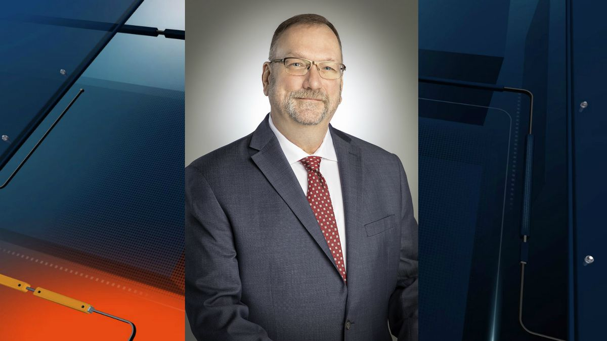Daniel I. Jamison IV has tendered his resignation as MTEC's CEO effective October 27, 2020....