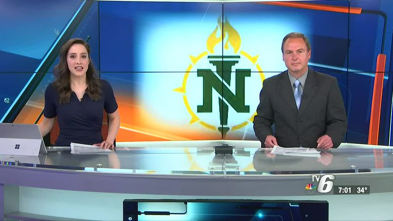 NMU works to recruit students virtually